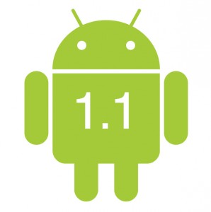 Android-1.1